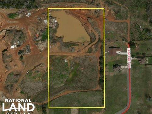 Olive Branch Development : Olive Branch : Desoto County : Mississippi