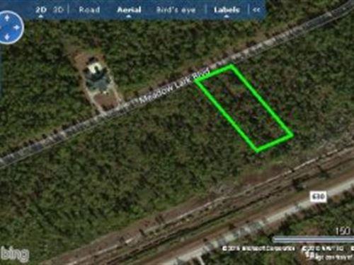 Polk County, Florida $37,500 : Lake Wales : Polk County : Florida
