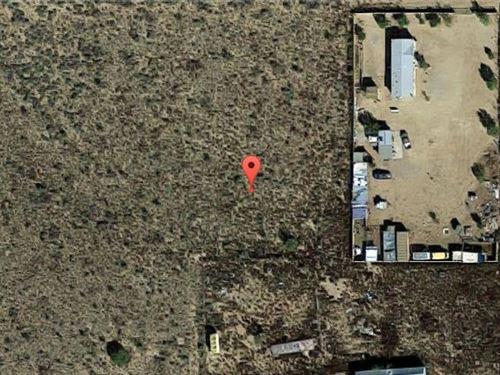 Sandoval County, Nm $12,500 Neg : Rio Rancho : Sandoval County : New Mexico