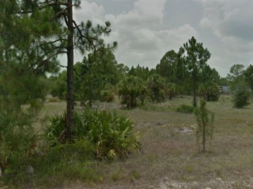 Hendry County, Fl $30,000 Neg : Clewiston : Hendry County : Florida