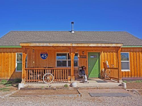 6414646 - Perfect For Recreational : Salida : Chaffee County : Colorado