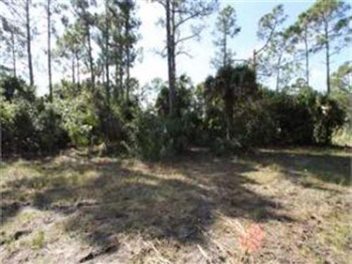 Martin County, Florida $30,000 : Palm City : Martin County : Florida