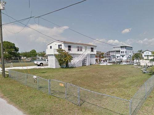 Pasco County, Florida $190,000 Neg : Hudson : Pasco County : Florida