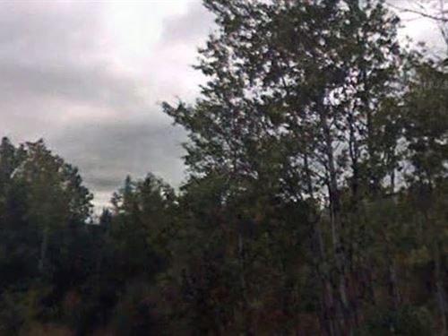 Bayfield County, Wi $17,999 Neg : Cable : Bayfield County : Wisconsin
