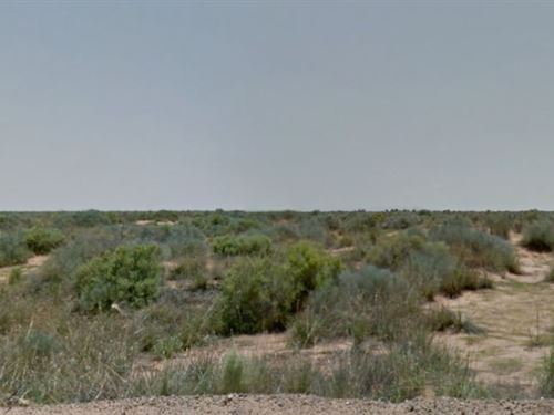 El Paso County, Texas $51,495 Neg : El Paso : Texas