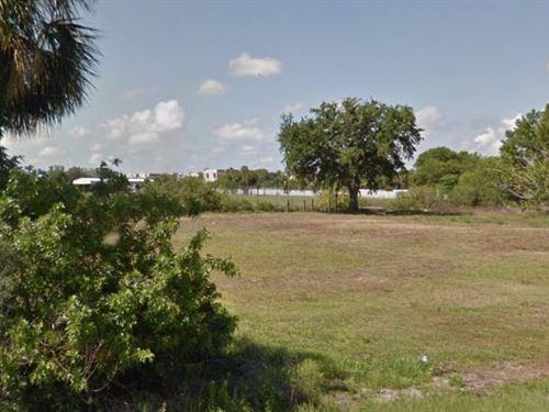 Hillsborough Co, Fl $299,000 : Apollo Beach : Hillsborough County : Florida