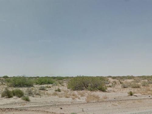 El Paso County, Texas $10,000 Neg : El Paso : Texas