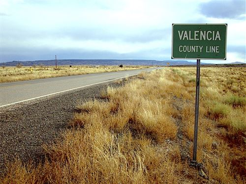 5 Acres For Sale In Belen, Nm : Belen : Valencia County : New Mexico