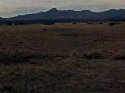 Luna County, Nm $14,999 Neg : Deming : Luna County : New Mexico