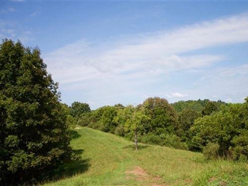 West Virginia, Roane County : Spencer : Roane County : West Virginia