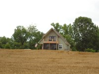 2 Acres & Home In Cumberland Co. Ky : Burkesville : Cumberland County : Kentucky