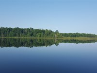 Mls 164150 - Rainbow Lake : Winchester : Vilas County : Wisconsin