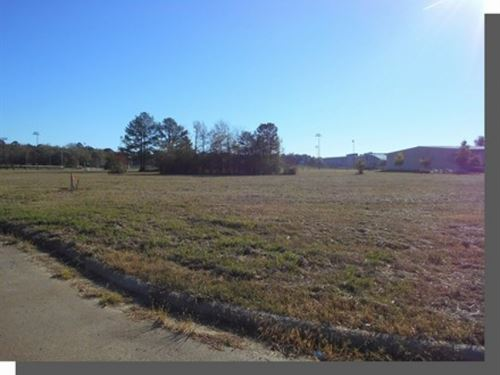 2.0 Acres In Rankin County : Flowood : Rankin County : Mississippi