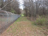 19+/- Acres In Boiling Springs Sc : Boiling Springs : Spartanburg County : South Carolina