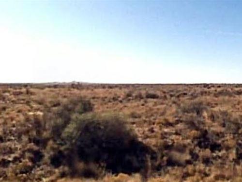Sandoval County, Nm $40,999 Neg : Rio Rancho : Sandoval County : New Mexico