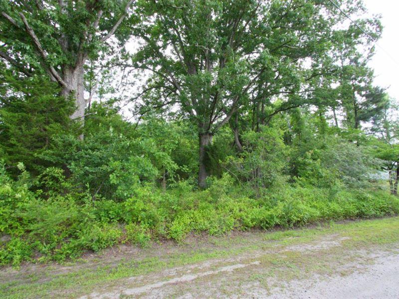 Convenient 1 94 Acre Res Lot Lot For Sale Chesterfield