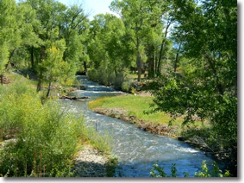 2206167 - Bring Your House Plans : Poncha Springs : Chaffee County : Colorado
