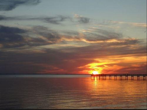 .22 Acres In Port Charlotte, FL : Port Charlotte : Charlotte County : Florida