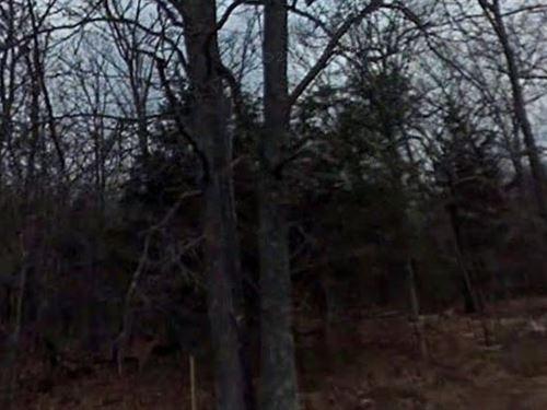 Baxter County, Ar $18,000 Neg : Mountain Home : Baxter County : Arkansas