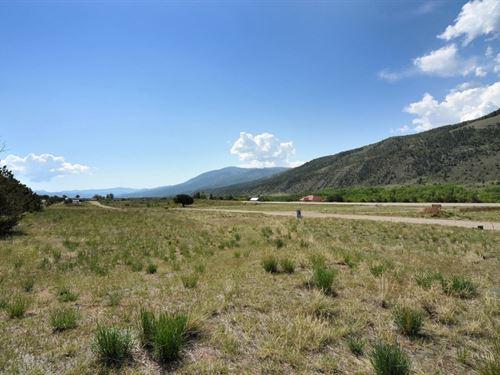 2836885 - Sunshine Acres : Poncha Springs : Chaffee County : Colorado
