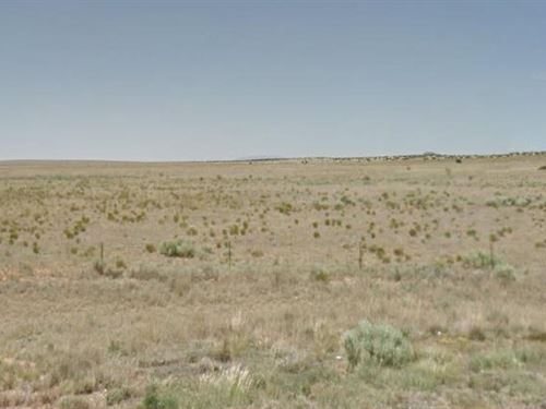 Torrance County, Nm $10,999 : Moriarty : Torrance County : New Mexico