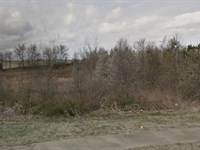 1.16 Acres- Olive Branch, Ms 38654 : Olive Branch : De Soto County : Mississippi