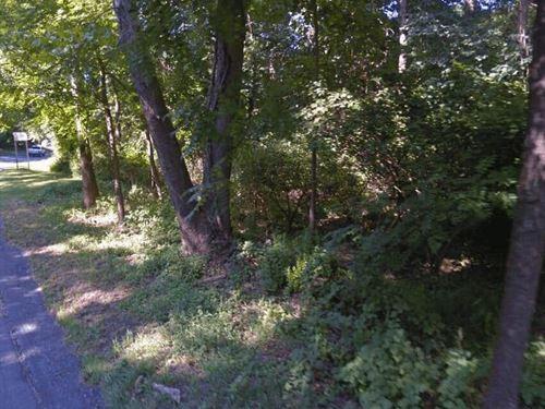 .44 Acres- Freemansburg, Pa 18017 : Freemansburg : Northampton County : Pennsylvania