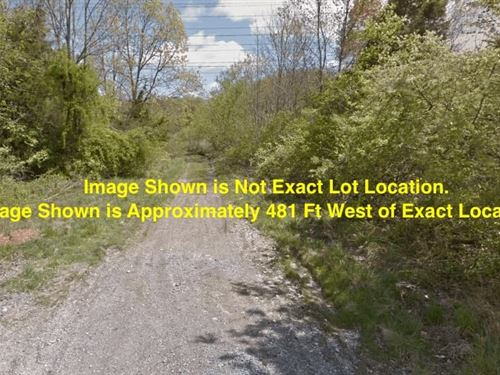 3.20 Acres- Poughkeepsie, Ny 12603 : Poughkeepsie : Dutchess County : New York
