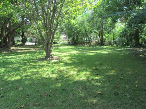 .16 Acres In Jacksonville, FL : Jacksonville : Duval County : Florida