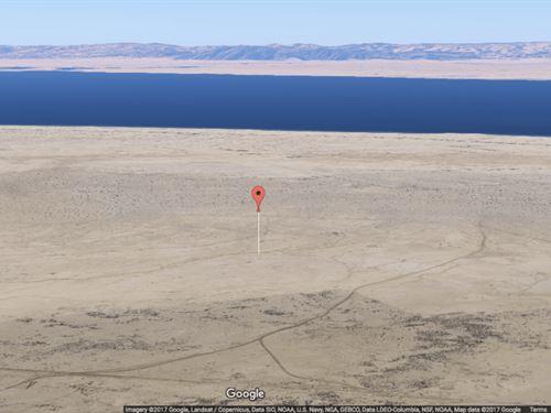 10.13 Acres In Niland, CA : Niland : Imperial County : California