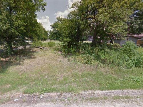 .23 Acres- Texarkana, Ar 71854 : Texarkana : Miller County : Arkansas
