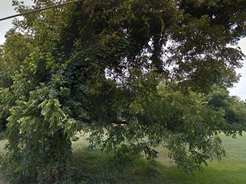.22 Acres- Hope, Ar 71801 : Hope : Hempstead County : Arkansas