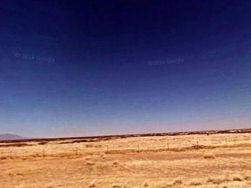 Luna County, Nm $199,000 : Columbus : Luna County : New Mexico