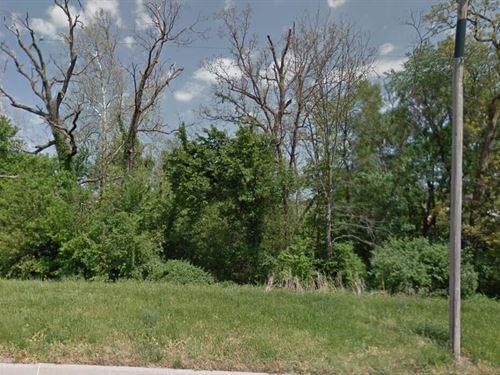 .38 Acres- Cave Springs, Ar 72718 : Cave Springs : Benton County : Arkansas