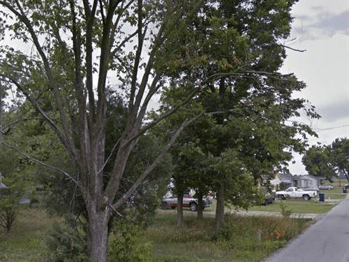 .17 Acres- Gosnell, Ar 72315 : Gosnell : Mississippi County : Arkansas