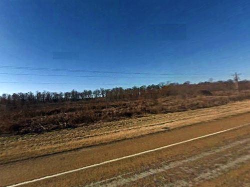 2.32 Acres- Helena, Ar 72342 : Helena : Phillips County : Arkansas