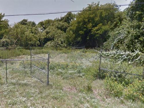 Llano County, Tx $25,500 Neg : Sunrise Beach Village : Llano County : Texas