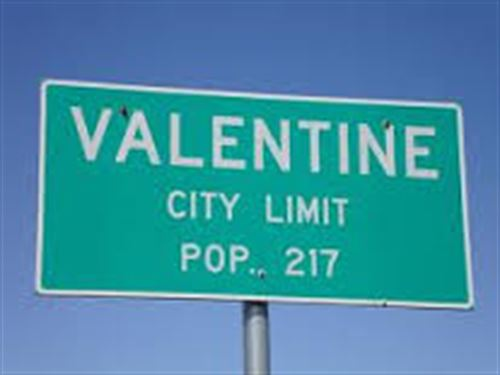 Hidden Gem For $100/Acre : Valentine : Presidio County : Texas