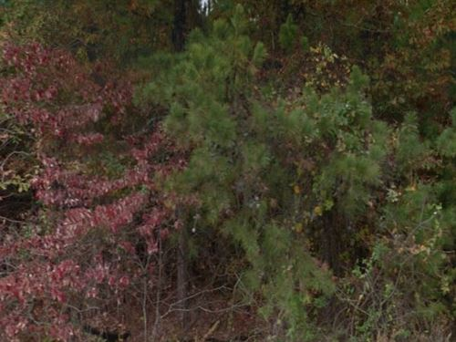 Garland County, Ar $22,000 Neg : Hot Springs Village : Garland County : Arkansas