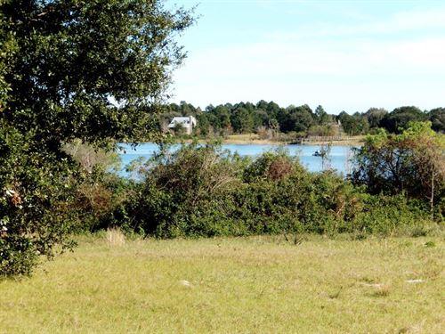 Umatilla Lakeside Acres : Umatilla : Lake County : Florida