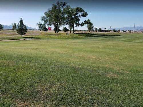 .25 Acres For Sale In Willcox, Az : Willcox : Cochise County : Arizona