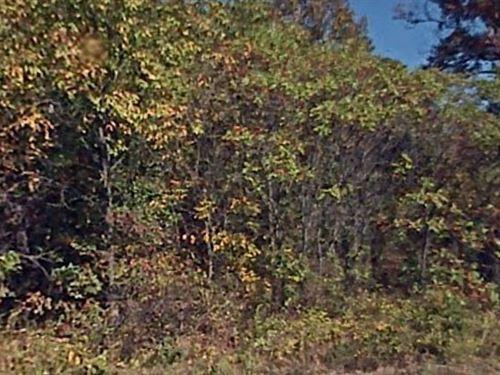 Pike County, Indiana $26,500 Neg. : Huntingburg : Pike County : Indiana