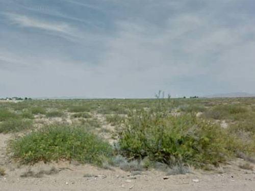 El Paso County, Tx $7,500 Neg : El Paso : Texas