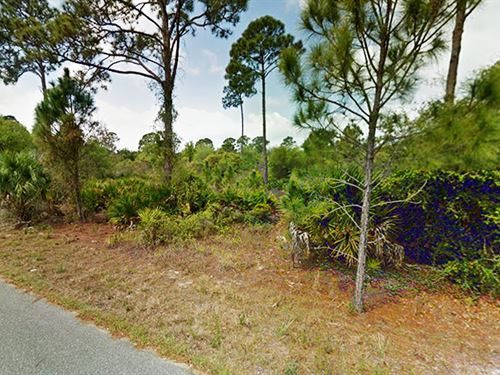 Amazing Residential Property : Port Charlotte : Charlotte County : Florida