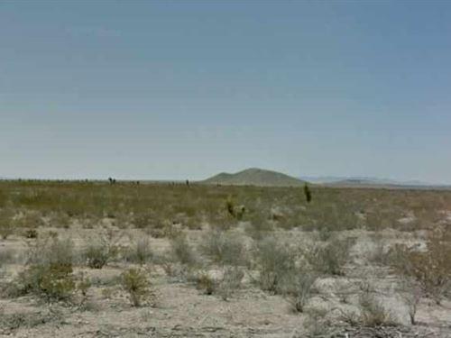 El Paso County, Tx $29,999 Neg : El Paso : Texas