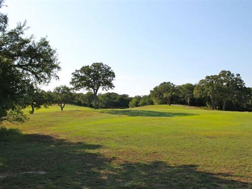 Texas, Bastrop County : Bastrop : Texas