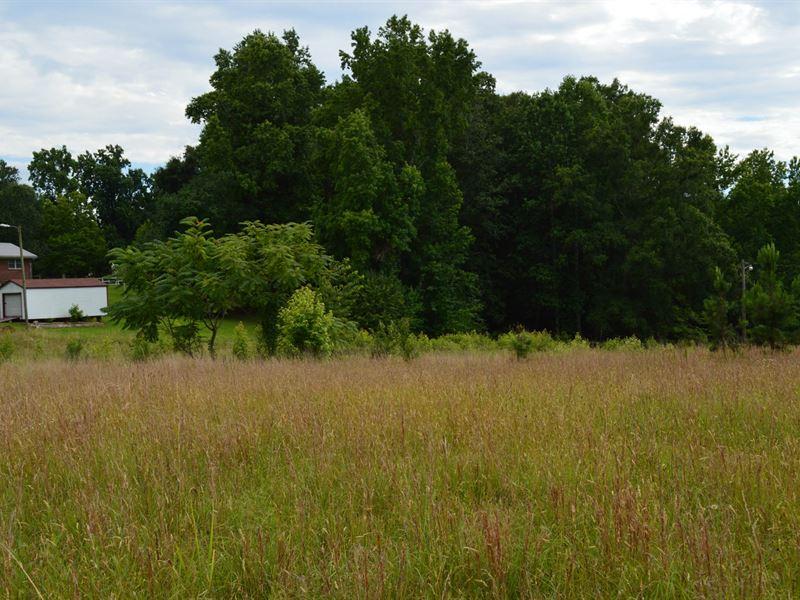 Homesite Spartanburg's District 3 : Spartanburg : Spartanburg County : South Carolina