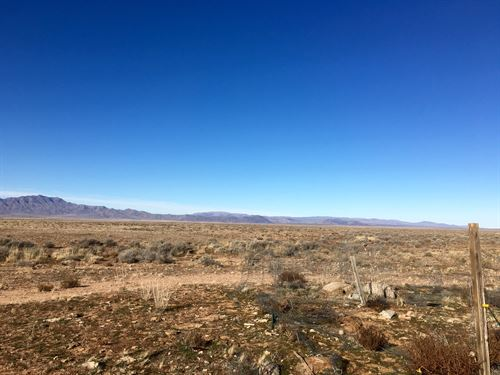 Under 8K For All This : Kingman : Mohave County : Arizona