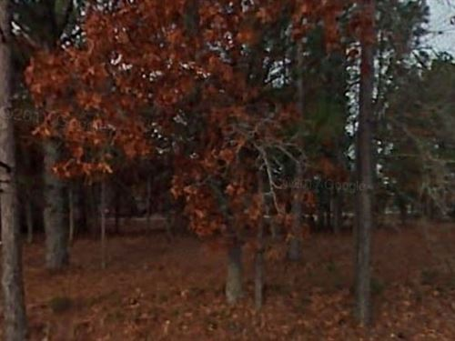 Craven County, Nc $14,999 Neg : New Bern : Craven County : North Carolina