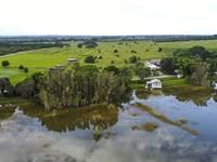 Lake Moody Lakefront : Frostproof : Polk County : Florida